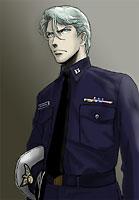 uniform_s.jpg